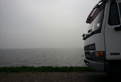 afsluitdijk-388x263