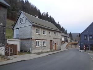 Verhuizen naar Duitsland - Katzhutte-300x225