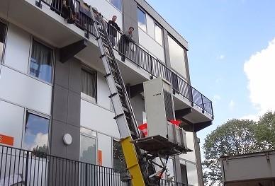 nijmegen-verhuislift-3-5-2014-388x263