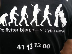 Kopenhagen-2-300x225