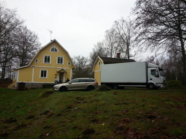 zweden14 (1)