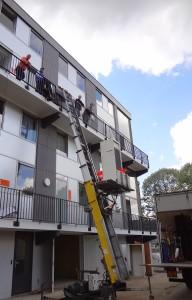 nijmegen-verhuislift-3-5-2014-192x300